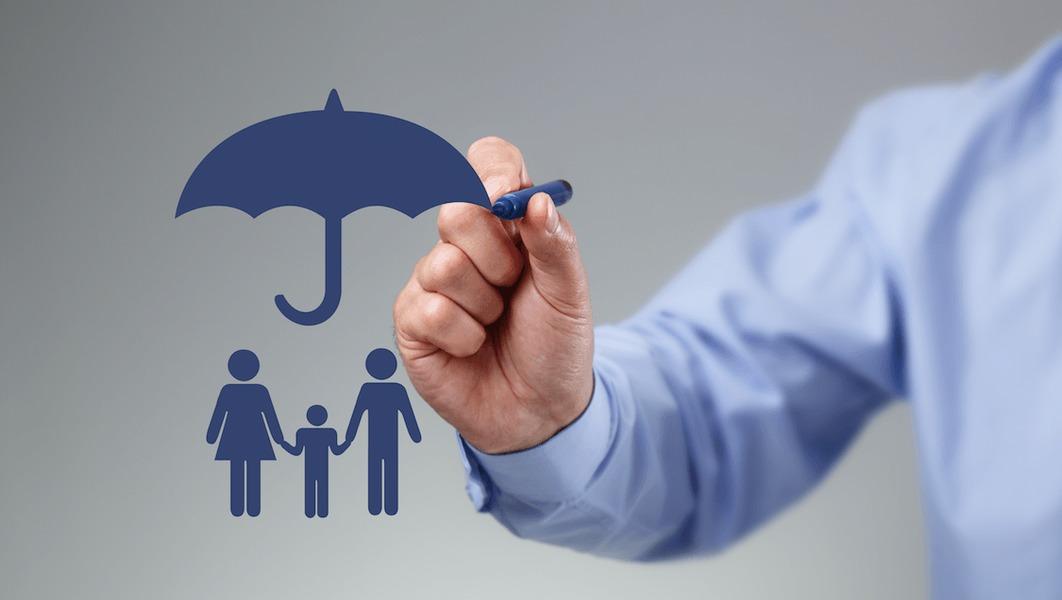 Основные условия, при которых работает новый нормативный акт