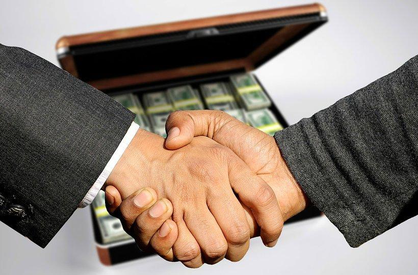 Продать долг коллекторам физического лица