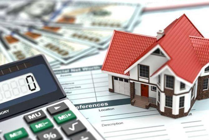 Выкуп долга при залоге имущества?